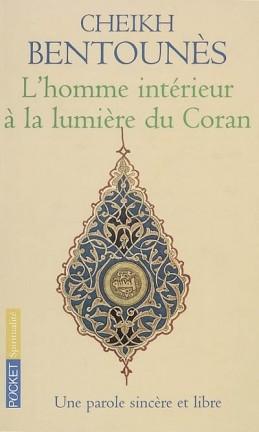 Cheikh Bentunès